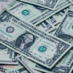 就活で聞きづらい、日系金融機関て給料どれくらい?
