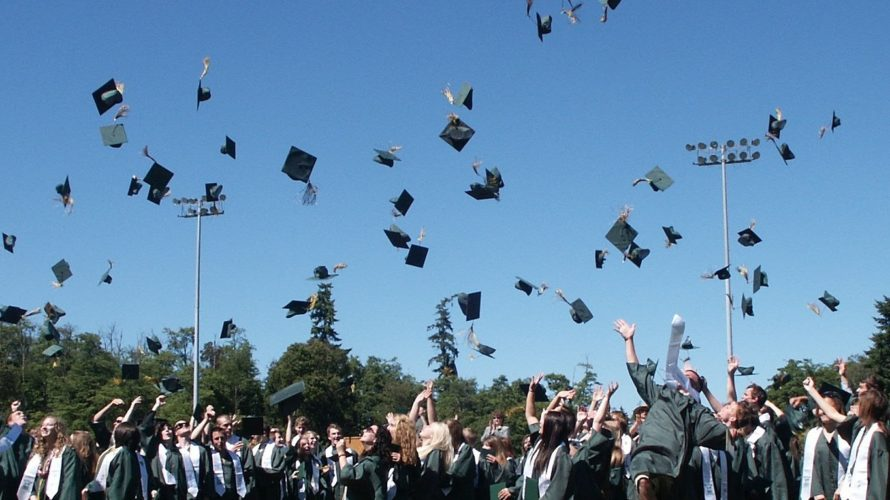 大学1、2年 人生を成功に導く「就活戦略」