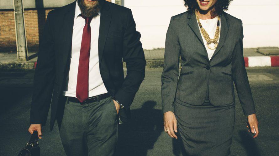 【企業分析&攻略法&将来のキャリア】PwCコンサルティング