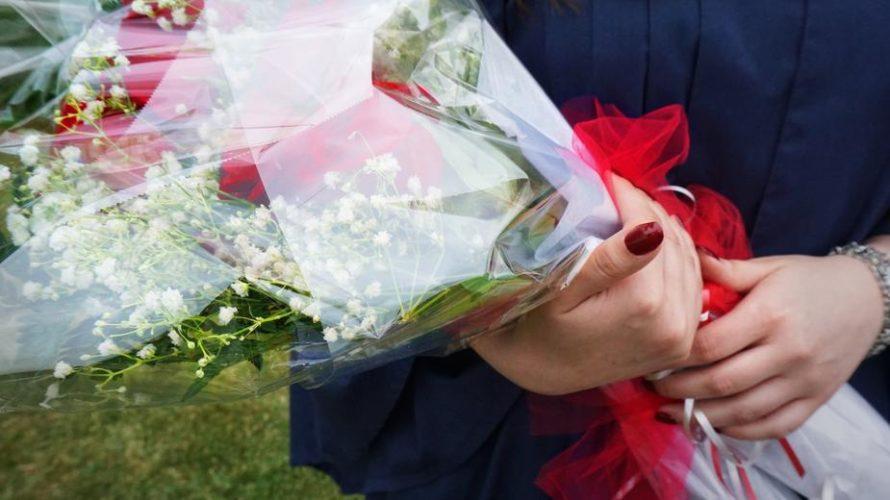 メガバンク元採用担当がおすすめする卒業までにやるべきこと7選