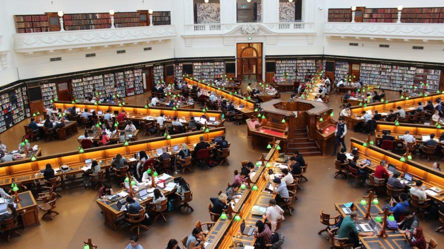 大学3年留学不利は過去の話。失敗しない就活スケジュールを公開。
