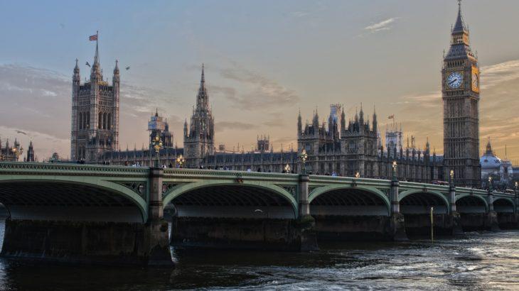 【徹底攻略】ロンドンキャリアフォーラムで勝ち組になる方法