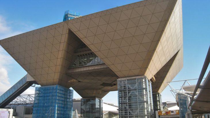 【徹底攻略】東京サマーキャリアフォーラムで勝ち組になる方法