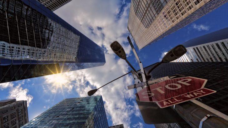 総合商社の見方が変わる。商社、コンサル、金融の退職者からの評価が高い会社ランキング